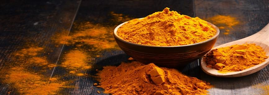 What Happens To Your Body If You Drink Turmeric Water Everyday For 12 Months